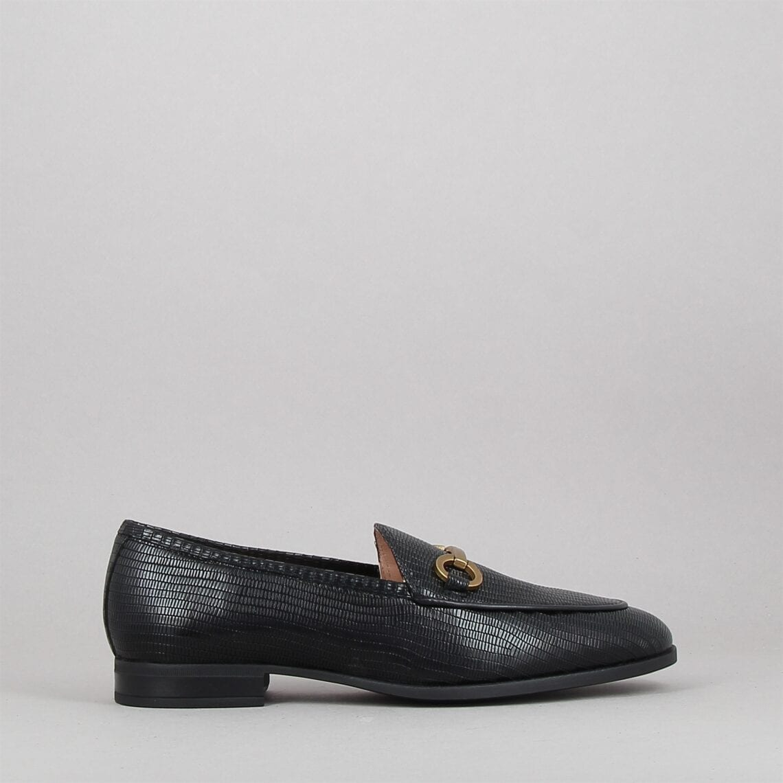 daimiel-noir-183156738-0.jpg
