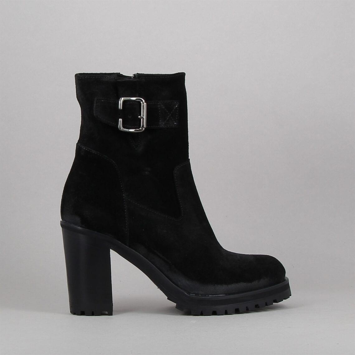 fizz-8-noir-183894018-0.jpg