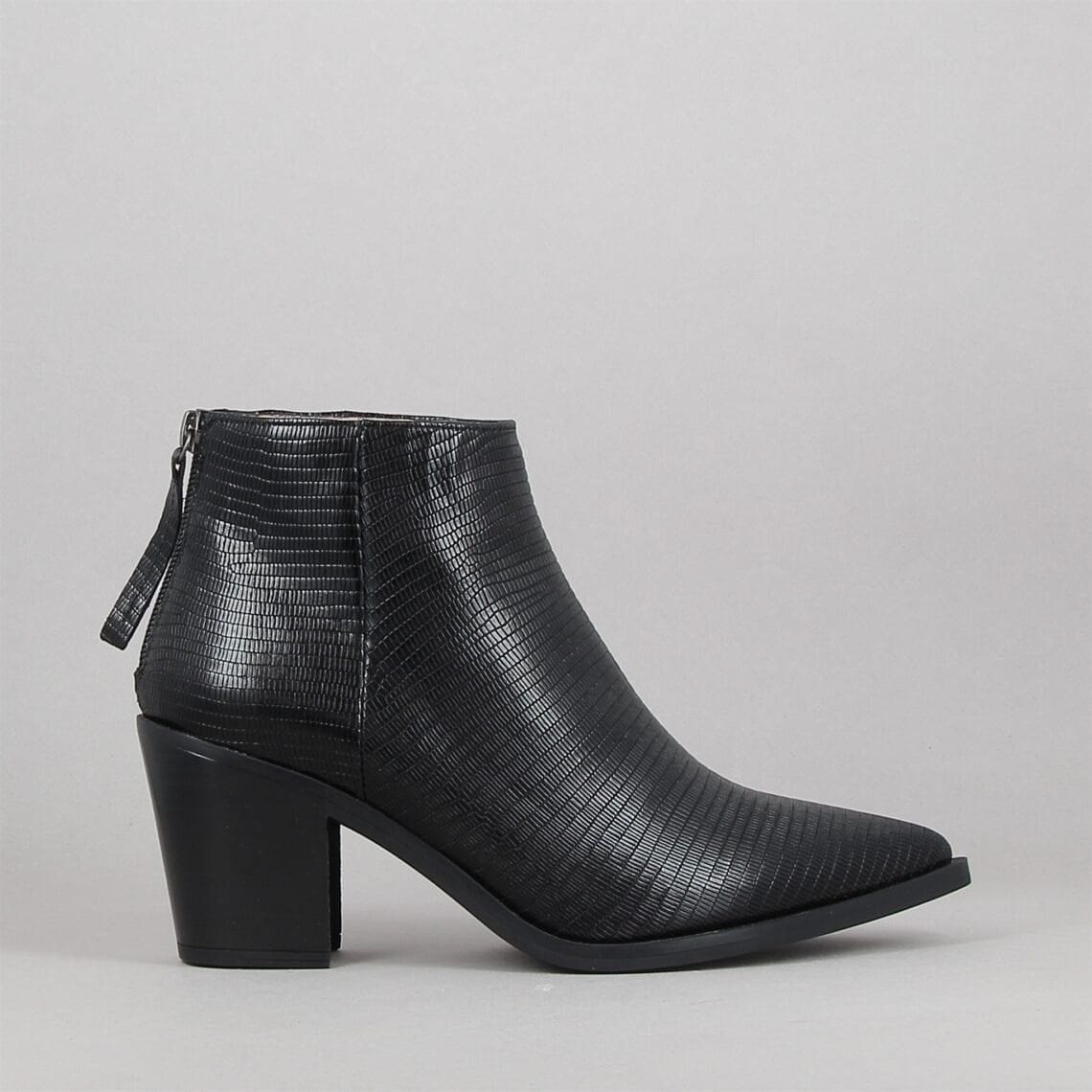 mirte-noir-182681602-0.jpg
