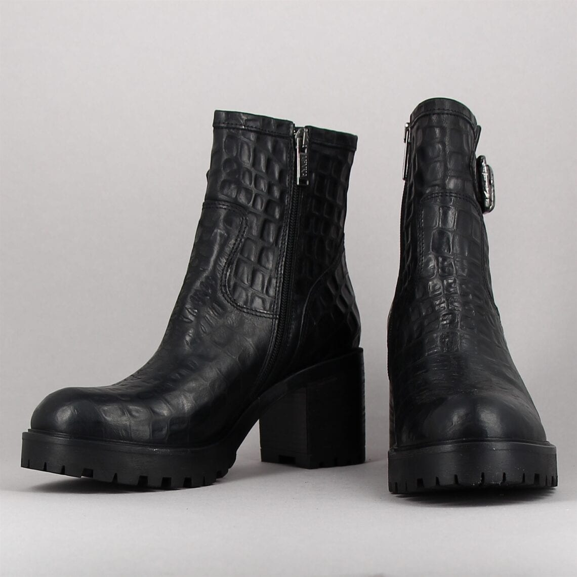 Design Boots phila 2 ⋆ Minka kuTwOXPZi