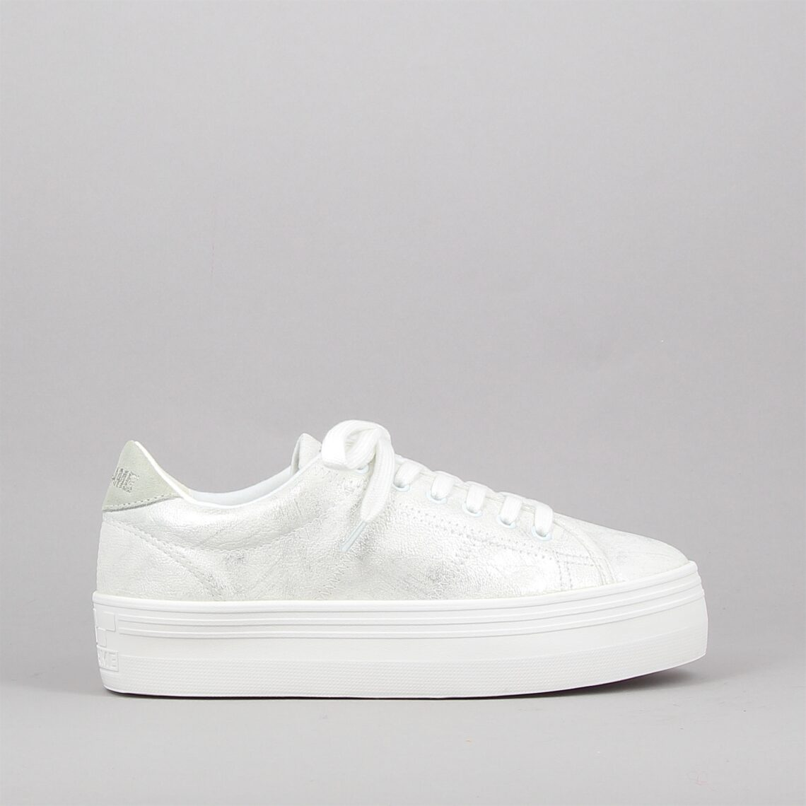 plato m sneaker after