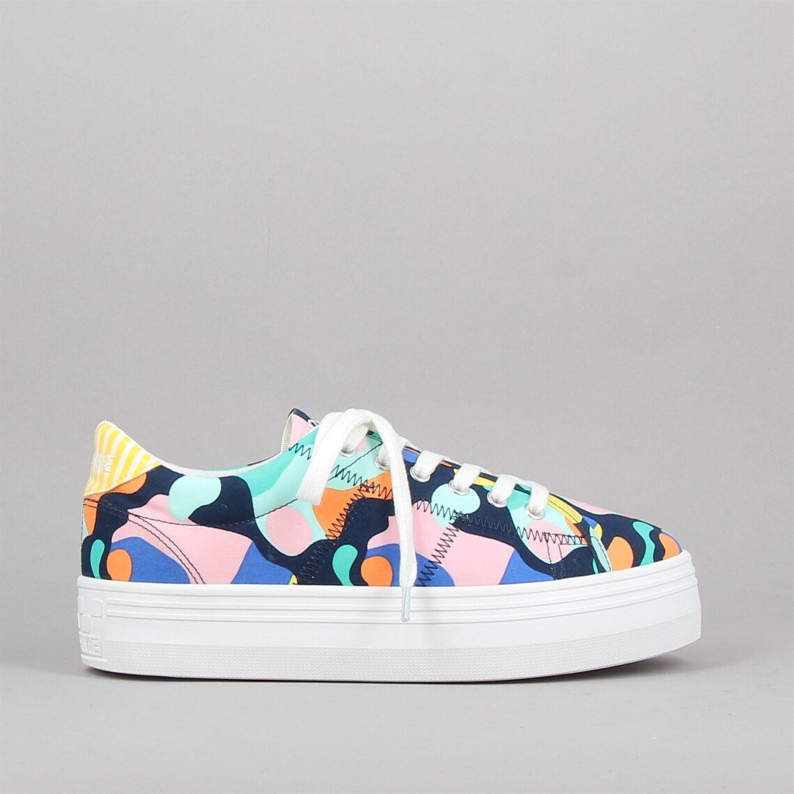 plato m sneaker pop