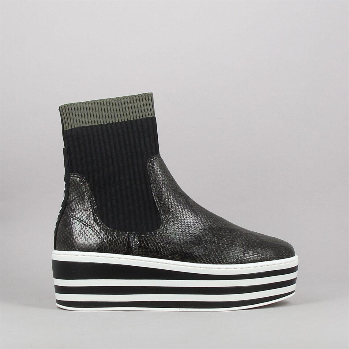boost socks