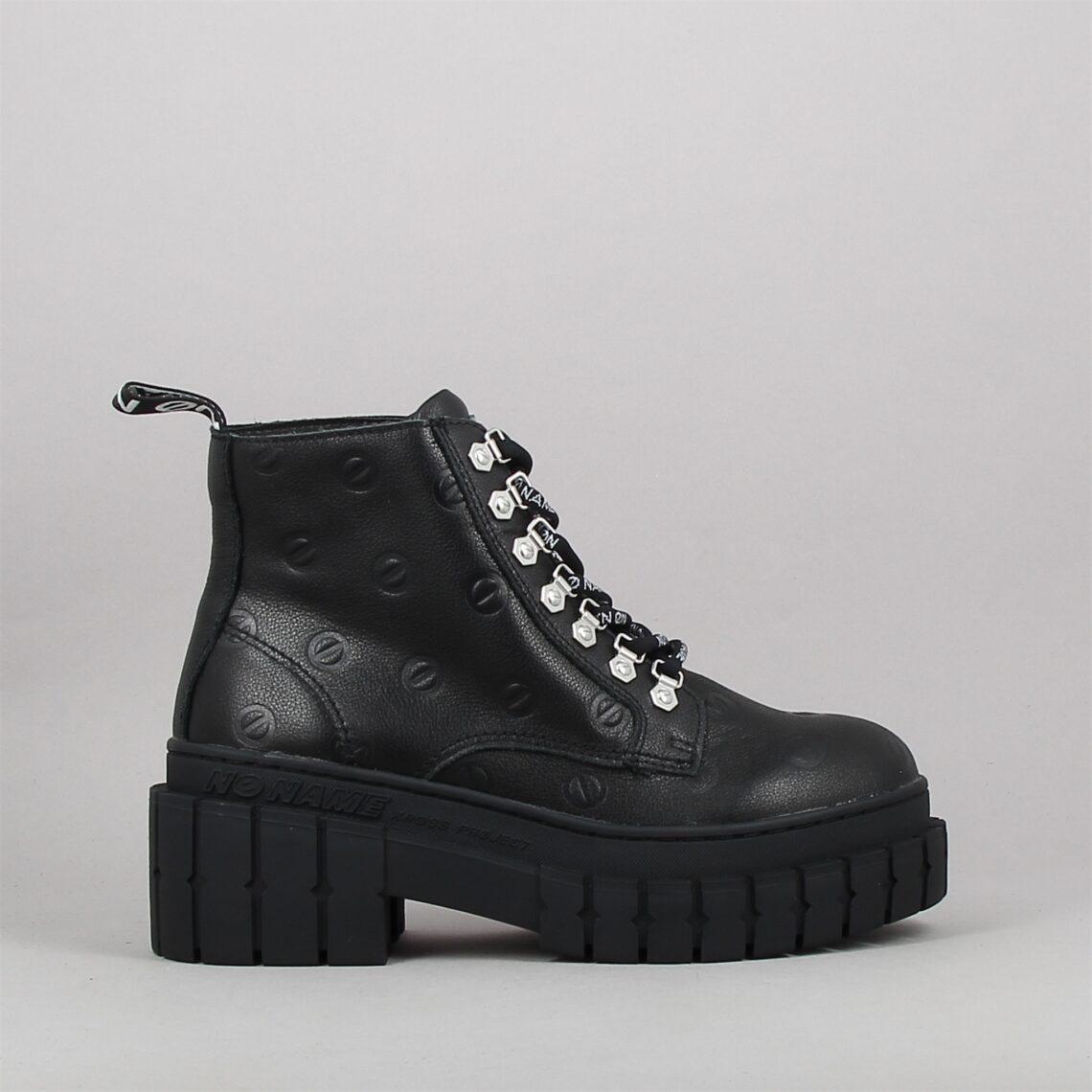 kross low boots