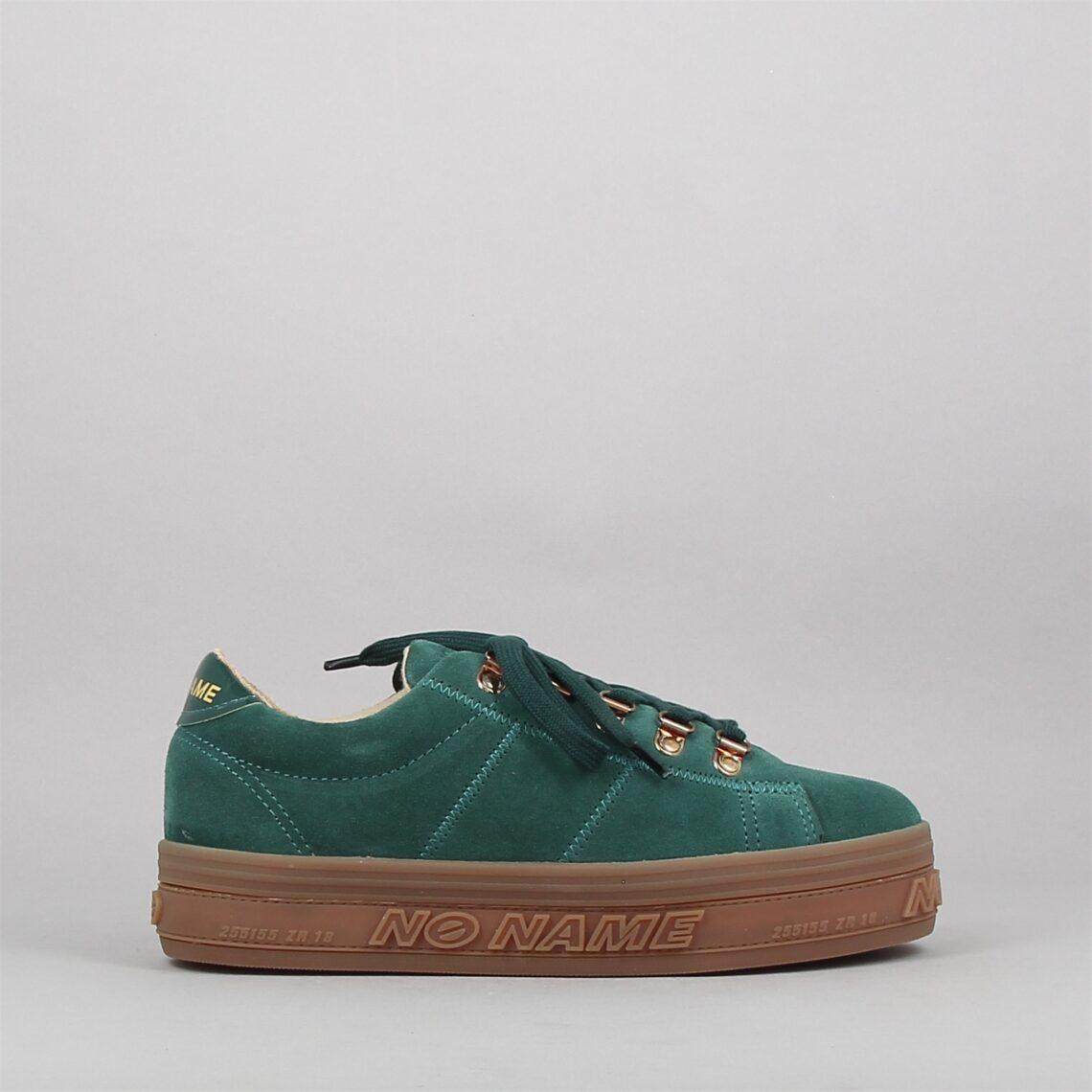 crush sneaker