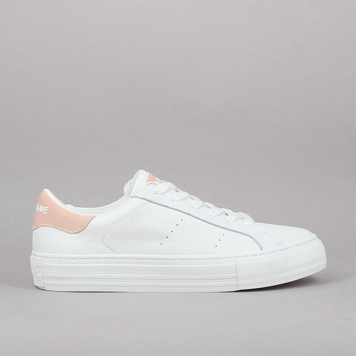 arcade sneaker e21