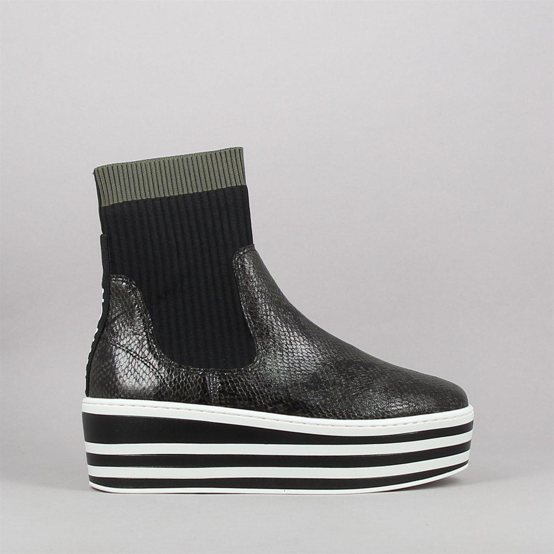 boost socks h2021