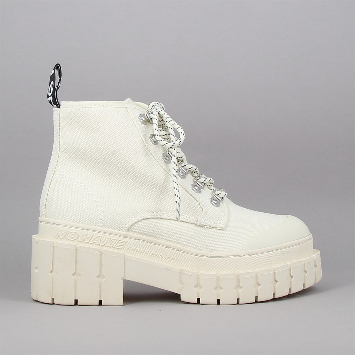 kross low boots e21