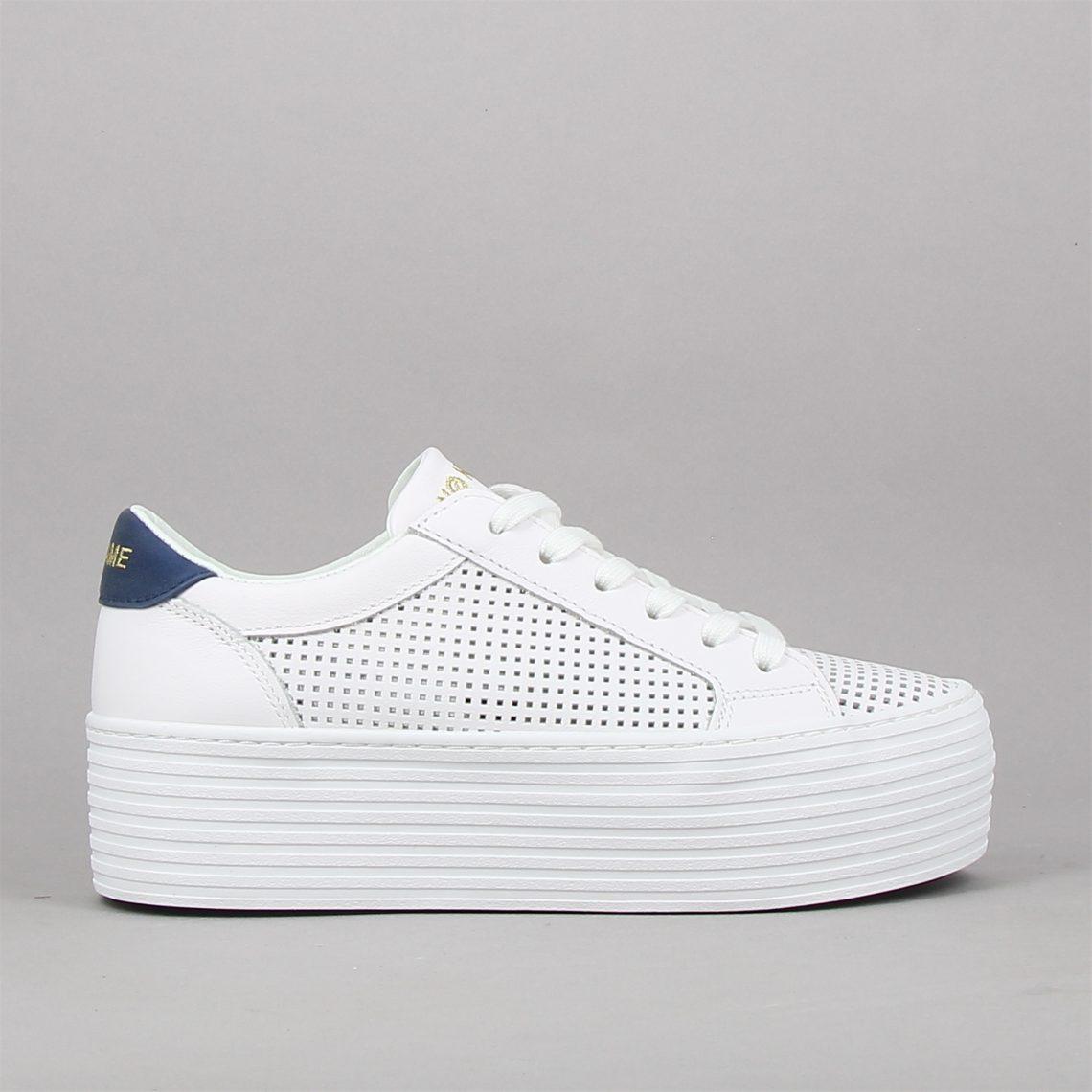 spice sneaker e21