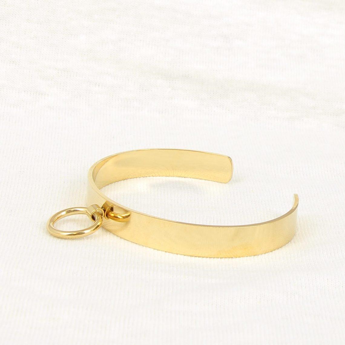 bracelet 483