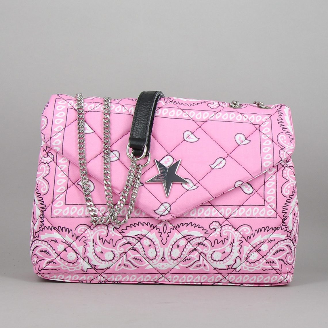 sac lina