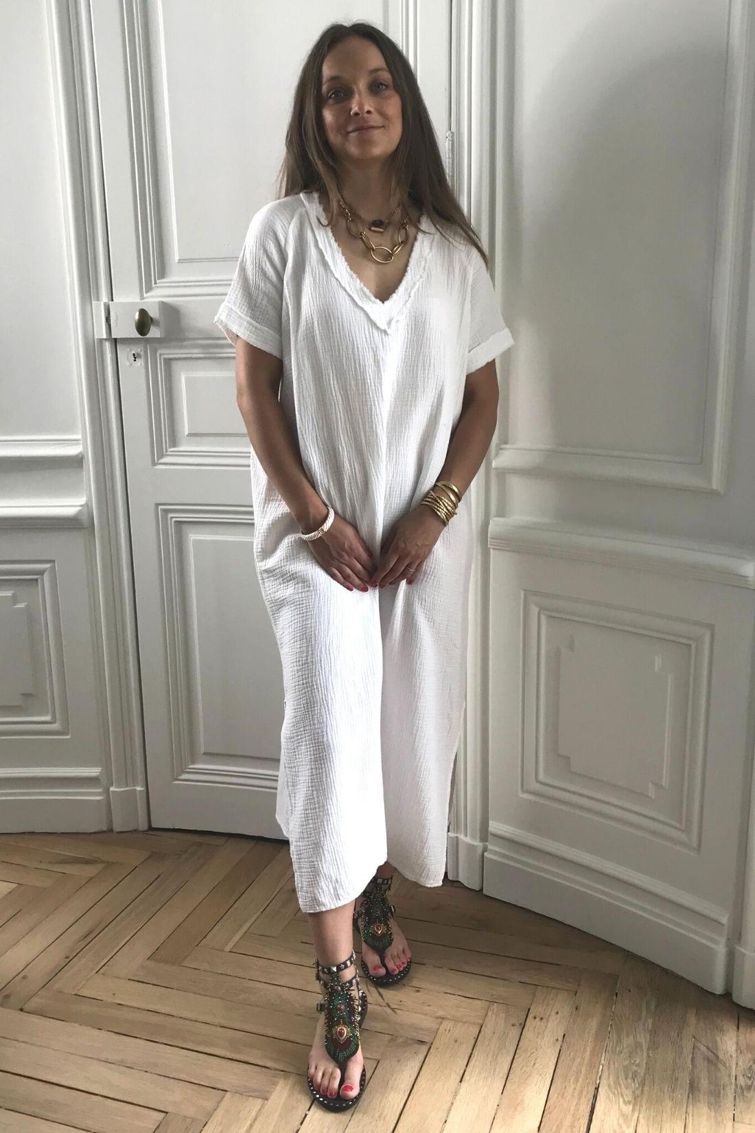 robe 90583