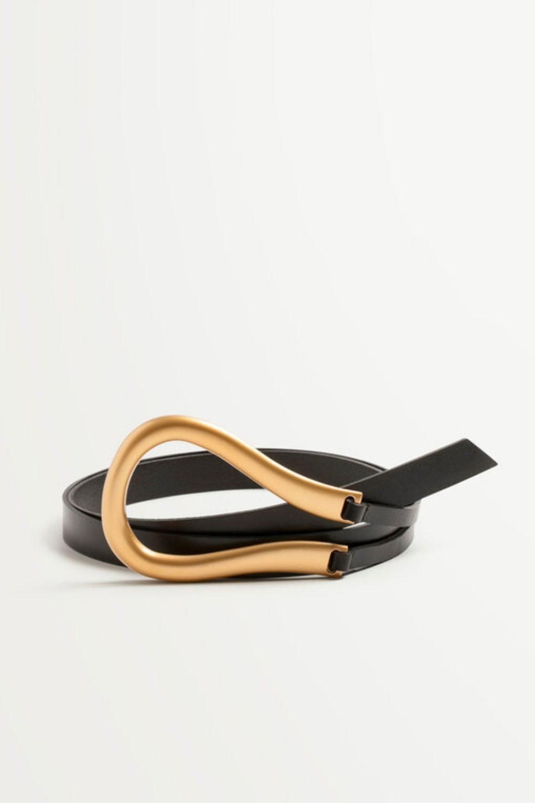 ceinture adna