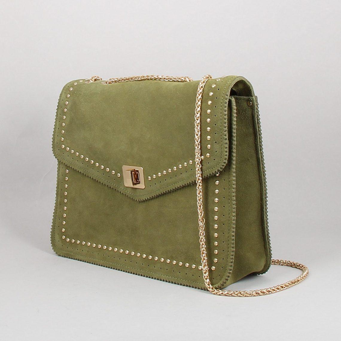 sac a9906-3