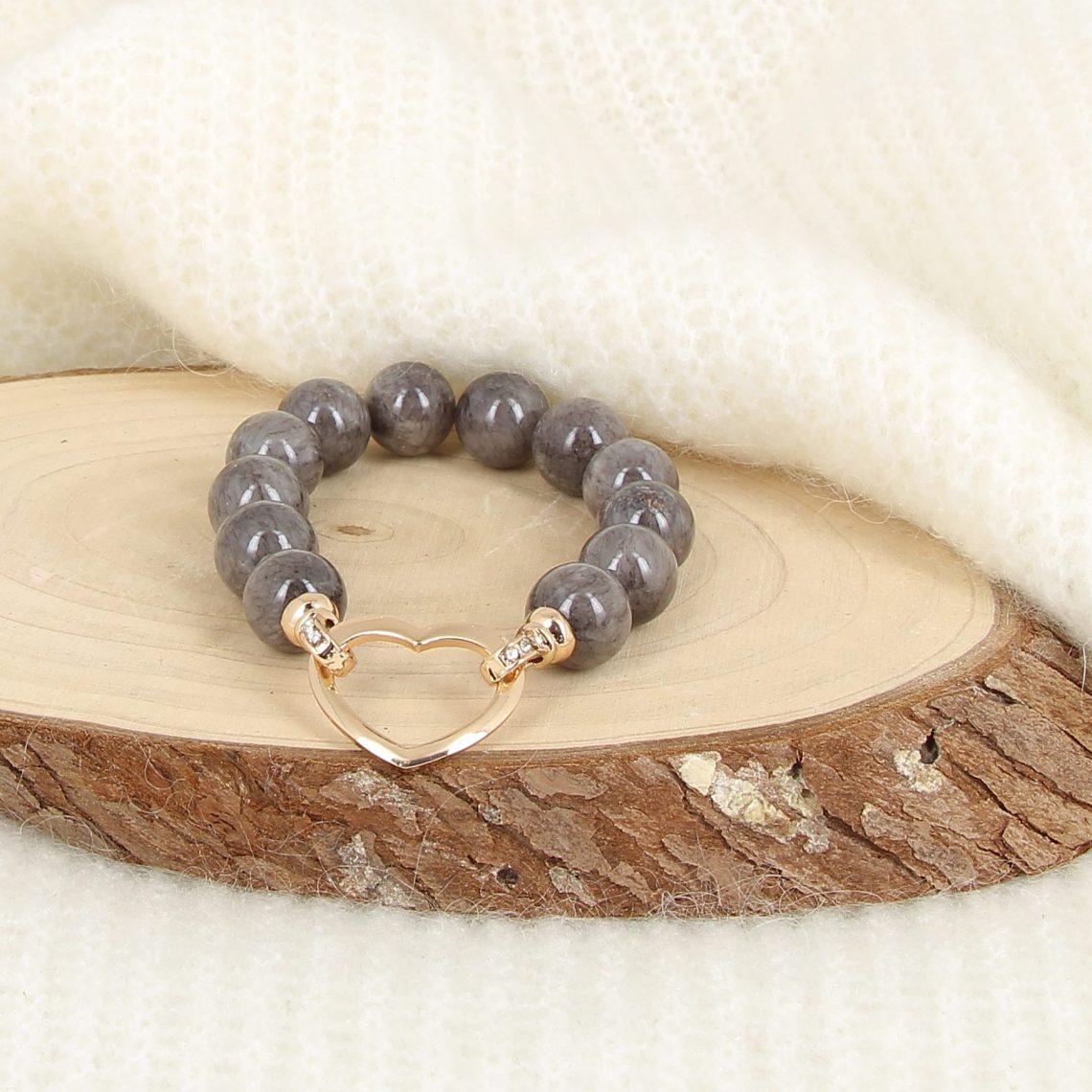 bracelet 28