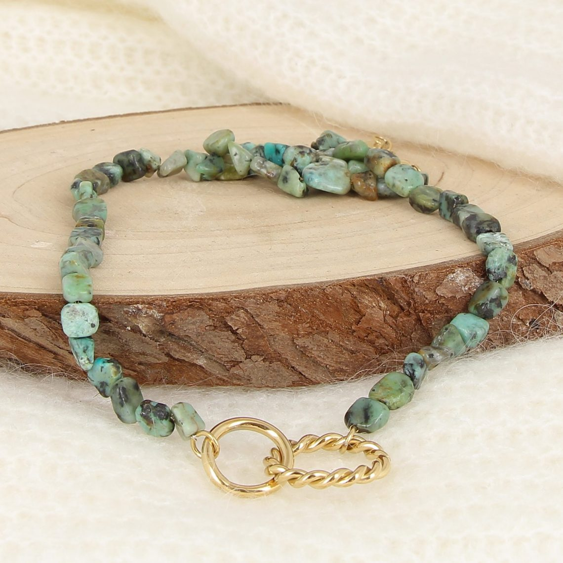 collier 21078