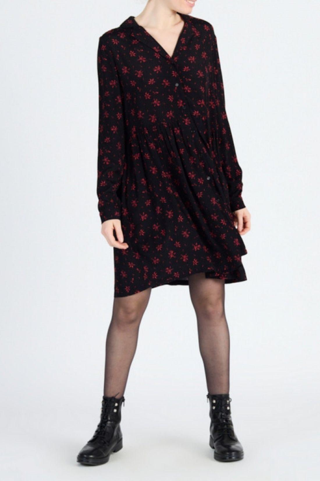 robe lexie