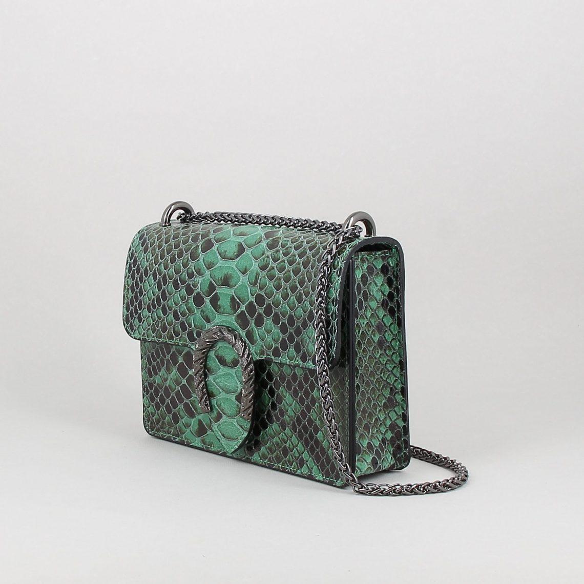sac 39228s