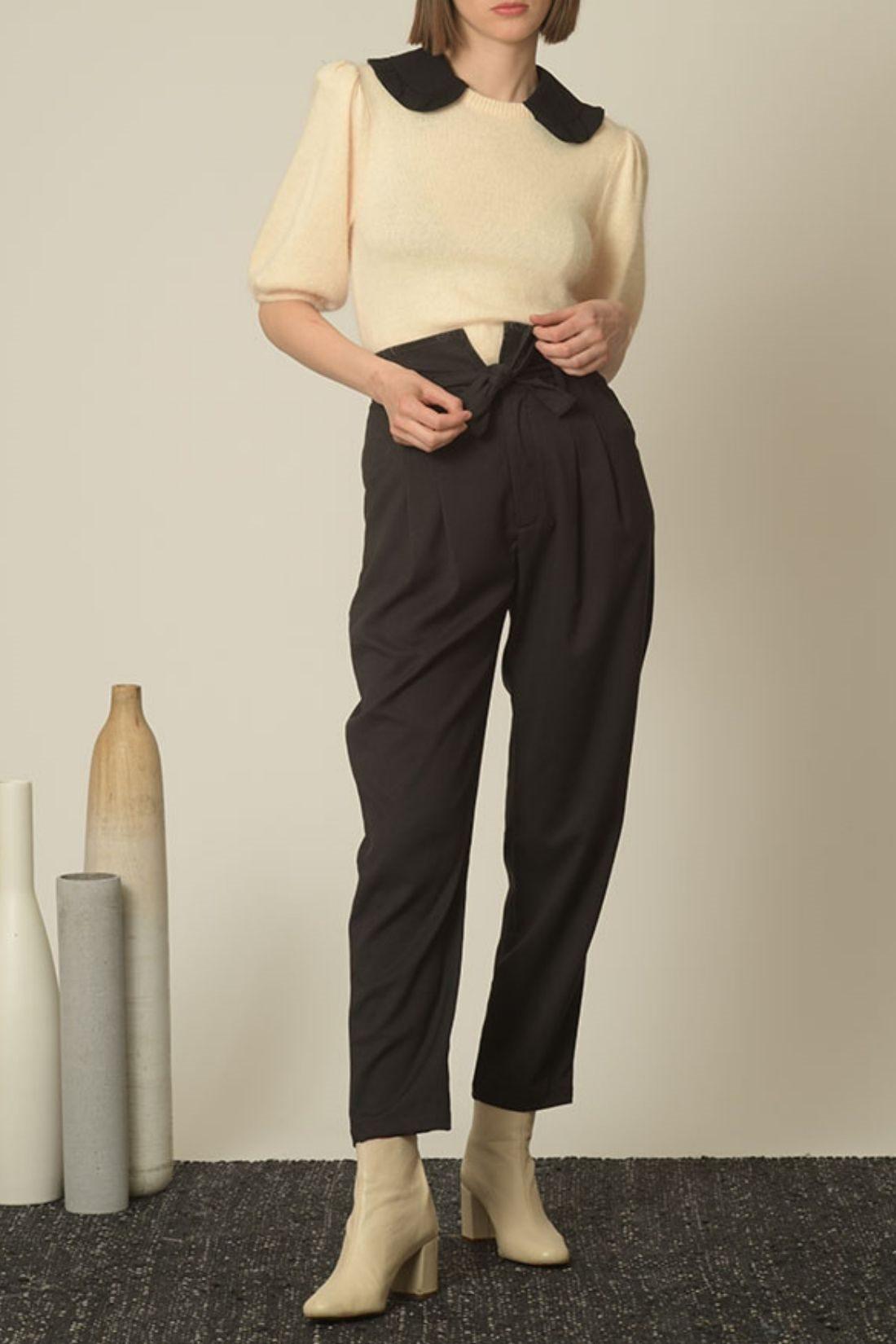 pantalon nael
