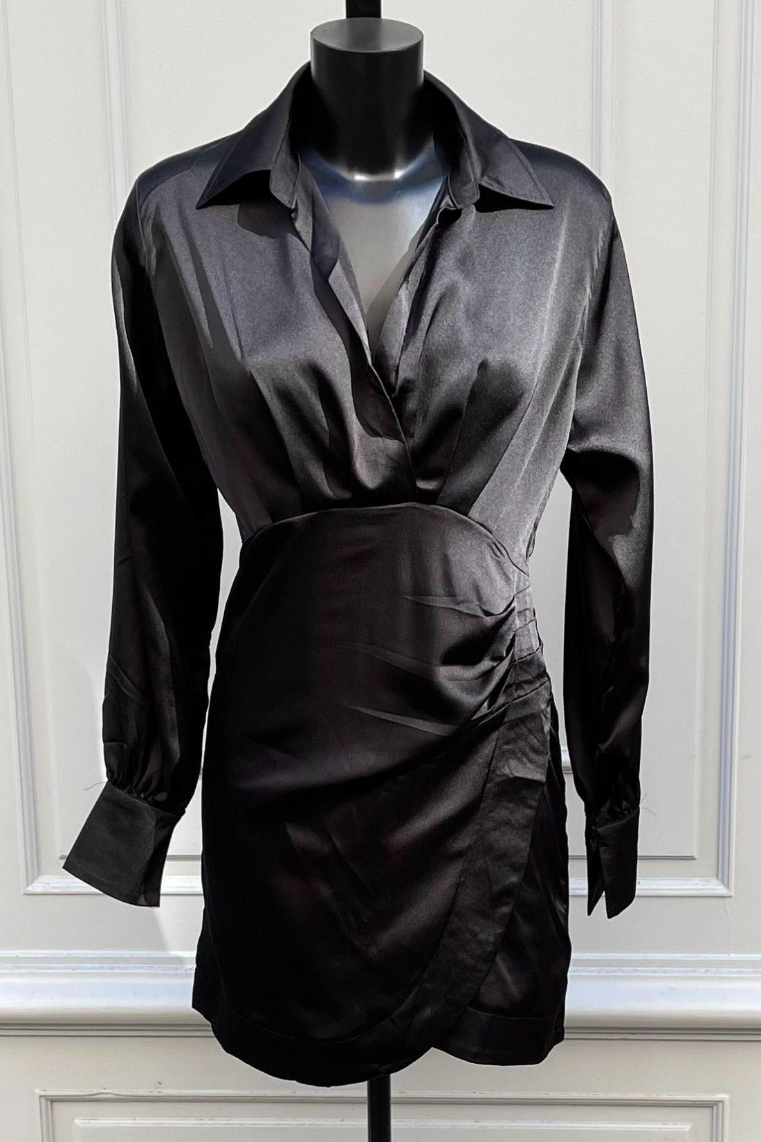 robe m303